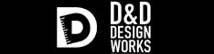 D&Dデザインワークス株式会社