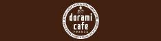 ドラミカフェ